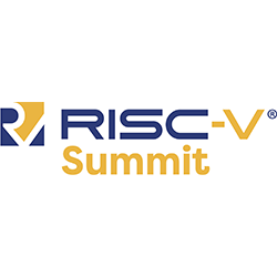 RISC-V community partner at hardwear.io USA 2020